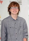 Angus T Jones Photo - Angus T Jones Attending The 22nd Annual Time For Heroes Celebrity Picnic Sponsored By Disney To Benefit The Elizabeth Glaser Pediatric AIDS Foundation Held At The Wadsworth Theater In Los Angeles California On 61211Photo By D LONG- Globe Photos Inc  2011