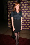 Liz Claman Photo - Fox Business Network Launch Metropolitan Museum of Art New York City 10-24-2007 Photos by Sonia Moskowitz-Globe Photos Inc 2007 Liz Claman