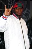 Nigo Photo - Pharrell Williams Hosts Store Opening of Nigos a Bathing Ape in New York City 01-11-2005 Photo by John KrondesGlobe Photos Inc 2005 Mos Def