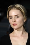 Alison Lohman Photo - Alison Lohman During the Premiere of the New Movie From Lionsgate Sicko Held at the Academy of Motion Picture Arts and Sciences Samuel Goldwyn Theatre on June 26 2007 in Beverly Hills California Photo by Michael Germana-Globe Photos