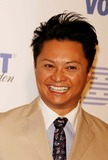 Alec Mapa Photo - Glaad Media Awards at Marriott Marquis Date 03-17-08 Photos by John Barrett-Globe Photosinc Alec Mapa