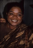 Nell Carter Photo - Nell Carter 1990 Mgm Grand Air Party A6452 Photo by Adam Scull-Globe Photos Inc
