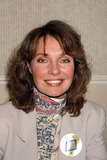 Jennifer ONeill Photo - Hollywood Collectors and Celebrities Beverly Garland Hotel North Hollywood CA 011803 Photo by Clinton H WallaceipolGlobe Photos Inc 2003 Jennifer Oneill
