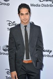 Avan Jogia Photo - Avan Jogia attending the Disney Media Networks International Upfronts Held at the Walt Disney Studios Lot in Burbank California on May 19 2013 Photo by D Long- Globe Photos Inc