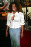 Lisa Nicole Carson Photo - Lisa Nicole Carson Premiere Showtime Chinese Theatre Los Angeles USA 11 Mar 2002 K24375am Photo by Alec MichaelGlobe Photos Inc
