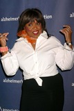 Hattie Winston Photo - Night at Sardis Celebrity Fundraiser by the Alzheimers Association at the Beverly Hilton Beverly Hills California 030404 Photo by Clinton H WallaceipolGlobe Photos Inc2004 Hattie Winston