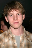 Stark Sands Photo - Pokerroomcom Meet Them and Beat Them Celebrity Texas Holdem Tournament at the Premiere Film  Music Lounge Produced by Livestyle Entertainment Park City Utah 01-24-2005 Photo Clintonhwallace-ipol-Globe Photos 2005 Stark Sands