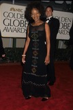 Alfre Woodard Photo - Alfre Woodard at 56th Golden Globe Awards Los Angeles 1999 K14575lr Photo by Lisa Rose-Globe Photos Inc