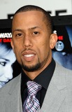 Affion Crockett Photo - Affion Crockett attends the Los Angeles Premiere of Dance Flick Held at the Arclight Theatre in Hollywood California on May 20 2009 Photo by David Longendyke-Globe Photos Inc2009