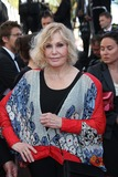 Kim Novak Photo - Actress Kim Novak attends the Premiere of Zulu During the 66th Cannes International Film Festival at Palais Des Festivals in Cannes France on 26 May 2013 Photo Alec Michael