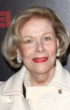 Nancy Olson Photo - Nancy Olson attends Dumbbells Los Angeles Premiere on January 7 2014 at the Supperclub in Los Angeles CaliforniausaphototleopoldGlobephotos