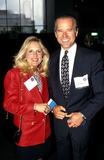Joe Biden Photo - Senator Joe Biden and Wife Jill 05-19-1994 Photo by James M Kelly-Globe Photos