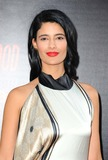 Jessica Clark Photo - Jessica Clark attending the Los Angeles Premiere For the Seventh and Final Season of the Hbo Series True Blood Held at the Tcl Chinese Theatre in Hollywood California on June 17 2014 Photo by D Long- Globe Photos Inc