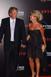Tom Berenger Photo - Tom Berenger  Wife Attend the Premiere of inceptionat the Chinese Theater in Hollywoodca on July 132010