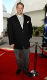 Abraham Benrubi Photo - Charlottes Wen Premierearclight Theatre Hollywoodca12-10-06 Photodavid Longendyke-Globe Photos Inc2006 Imageabraham Benrubi