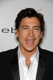 Andrew Keegan Photo - Andrew Keegan During the Premiere of the New Movie From Ifc Films Love Wedding Marriage Held at the Silver Screen Theatre in the Pacific Design Center on May 17 2011 in West Hollywood californiaphoto Michael Germana - Globe Photos Inc 2011