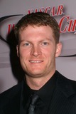 Dale Earnhardt Jr Photo - the 2003 Nascar Winston Cup Series Awards Ceremony at the Waldorf Astoria Hotel in New York City 12052003 Photo Mitchell Levy Globe Photos Inc 2003 Dale Earnhardt Jr