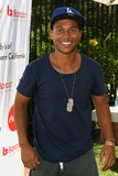 Dave Thomas Photo - Louis Stancil attends Kickball For a Home - Celebrity Challenge Presented by Dave Thomas Foundation For Adoption on August 16th 2014 at Usc - Cromwell Field in Los Angelescalifornia USA Photo tleopoldGlobephotos