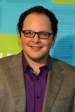 AUSTIN BASIS Photo - Austin Basis Life Unexpected the Cw Upfront Arrivals at Madison Square Garden in New York City 05-20-2010 Photo by John BarrettGlobe Photos Inc2010
