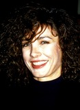Anne Archer Photo - Anne Archer Photo Byadam ScullrangefindersGlobe Photos Inc