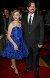 Chole Moretz Photo - Chole Moretz Matt Reeves Actress and Director Let Me in Los Angeles Premiere Mann Bruin Theatre Westwood CA 09-27-2010 Photo by Graham Whitby Boot - Allstar-Globe Photos Inc 2010
