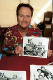 Jon Provost Photo - the Festival of the West at the Rawhide Ranch Modeled After the Set on the Old Rawhide Tv Show Phoenix AZ 03-17-2006 Photo by Bob Noble-Globe Photos 2006 Jon Provost