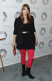 Amber Benson Photo - Amber Benson attends Husbands Season Two Premiere Held at the Paley Center For Mediabeverly Hillscaaugust 13 - 2012photo TleopoldGlobephotos