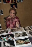 Arlene Martel Photo - Creation Enteratinment Presents the Offical Star Trek Convention It Was Held at the Las Vegas Hilton Hotel Las Vegas NV 08-17-20-2006 Photo Ed Geller-Globe Photos Inc 2006 Arlene Martel