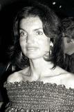 Jacqueline Kennedy Onassis Photo - Jacqueline Kennedy Onassis Photo Globe Photos Inc Jacqueline Kennedy Onassis