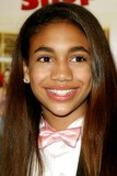 Paige Hurd Photo - Beauty Shop Premiere at Mann National Theater in Westwood California 03-24-2005 Photo Byed Geller-Globe Photos Inc 2005 Paige Hurd