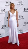 Tina Louise Photo - Tv Land Awards a Celebration of Classic Tv at the Hollywood Palladium in Hollywood CA 03072004 Photo by Ed GelleregiGlobe Photos Inc 2004 Tina Louise