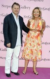 Kirsty Young Photo - 001722 Nick Jones and Kirsty Young Serpentine Gallery Summer Party-arrivals-serpentine Gallery Hyde Park London United Kingdom 07-11-2006 Photo by Mark Chilton-richfoto-Globe Photos