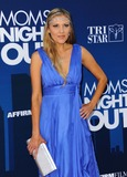 Andrea Login-White Photo - Andrea Login-white attending the Los Angeles Premiere of moms Night Out Held at the Tcl Chinese Theatre in Hollywood California on April 29 2014 Photo by D Long- Globe Photos Inc