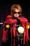 Ann-Margret Photo - Sd0517 Ann Margret Performing at Foxwoods Resort Casino Photojohn KrondesGlobe Photos Inc