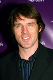 Ben Browder Photo - Sci Fi Channel 2007 Upfront Party at Stk New York City 03-21-2007 Photo by Barry Talesnick-ipol-Globe Photos Inc 2007 Ben Browder