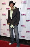 Nick Ryan Photo - The Aids Healthcare Foundation Presents the Inaugural Hot in Hollywood at the Henry Fordmusic Box in Hollywood California on August 12 2006 Nick Ryan K49285vg 08-12-2006 Photo Lemonde Goodloe-coverup Productions-Globe Photos Inc