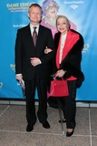 Ann Jeffreys Photo - Anne Jeffreys attends Dame Ednas Glorious Goodbye the Farewell Tour - Opening Night Held at the Ahmanson Theatre on January 28th 2015 in Los Angelescalifornia UsaphototleopoldGlobephotos