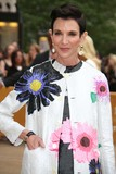 Amy Fine Collins Photo - Amy Fine Collins attends the American Ballet Theater 75th Anniversary Diamond Jubilee Spring Gala Sponsored by Escada the Metropolitan Opera House Lincoln Center NYC May 18 2015 Photos by Sonia Moskowitz Globe Photos Inc