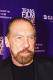 John Paul DeJoria Photo - Red Carpet at the Texas Film Awards at Austin Film Studios in Austin Texas on 03062014john Paul Dejoria
