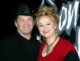 Micky Dolenz Photo - Rockers on Broadway held at BB Kings Blues Club in Manhattan Help support Broadway CaresEquity fights Aids and Wingspan Arts Inc Host Caroline Rhea  - Deborah Gibson -MICKY Dolenz from The Monkees 60s group The Tokens Larry Gatlin Kathey Brier Tituss Burgess Richie La Bamba  Rosenberg The Jersey Boys  Donnie Kehr  Kate Taylor michael Lanning Sara Schmidt  1-29-07                                                Photos  Bruce Cotler 2007        K51532BCOPHOTO BY BRUCE COTLER-GLOBE PHOTOSINC