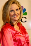 ALEX WITT Photo - Msnbc Celebrates the Launch of Two New Entertainment Shows with Gala at Gibson Guitar Showroom at the Hit Factory in New York City 1-28-2005 Photo Bymitchell Levy-rangefinders-Globe Photos Inc 2005 Alex Witt