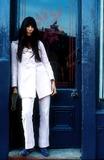 Sonny  Cher Photo - Sonny_cher Globe Photosinc
