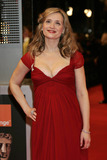 Anne Marie Duff Photo - Anne-marie Duff the Orange British Academy Film Awards (Bafta) at Royal Opera House in London Great Britain on 02-21-2010 Photo by Roger Harvey-Globe Photos Inc