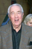 James Karen Photo - James Karen K26569tr West Side Story Reunion the Egyptian Theater Hollywood CA Oct 9 2002 Photo by Tom RodriguezGlobe Photos Inc