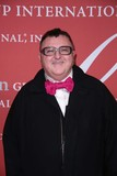 Alber Elbaz Photo - Alber Elbaz attends the 2015 Fashion Group International Night of Stars the Revolutionaries Cipriani Wall Street NYC October 22 2015 Photos by Sonia Moskowitz Globe Photos Inc