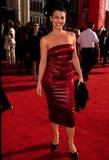 Natalie Raitano Photo - natalie raitano41st Grammy awardsshrine LA caphoto by Lisa rose-globe Photos Inc  1999