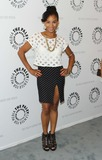 Aasha Davis Photo - Aasha Davis attends Husbands Season Two Premiere Held at the Paley Center For Mediabeverly Hillscaaugust 13 - 2012photo TleopoldGlobephotos
