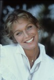 Ann Turkel Photo - Ann Turkel 1980 R6220 Photo by James Globus-Globe Photos Inc