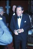Alan King Photo - Alan King 1979 Photo by Globe Photos Inc Alankingretro