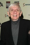 Aaron Spelling Photo - Aaron Spelling - 10th Annual Race to Erase MS Gala - the Century Plaza Hotel  Spa Century City CA - 05092003 - Photo by Nina PrommerGlobe Photos Inc2003